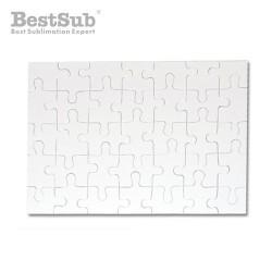 Sublimācijas puzzle Jigsaw...