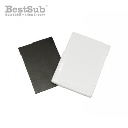 Ceramic magnet rectangle 5...