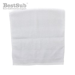 Towel 35 x 74.5 cm...