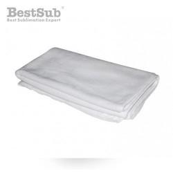 Towel 70 x 150 cm...