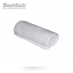 Towel 50 x 100 cm...