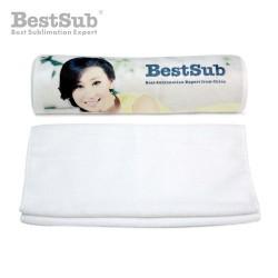 Towel 30 x 60 cm...