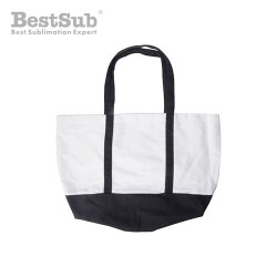 Bag with black straps 48 x...