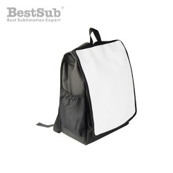 Travel backpack 32 x 45 x...
