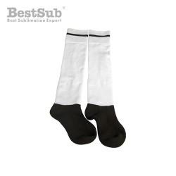 Adult tube socks for...