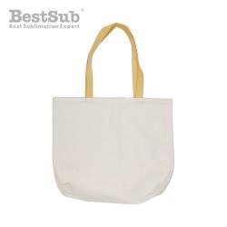 Linen bag 40 x 33 x 8 cm...