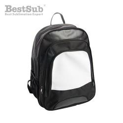 Backpack 35 x 58 x 16 cm...