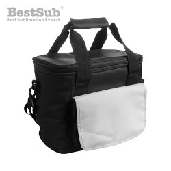 Thermal lunch bag 30 x 22 x...