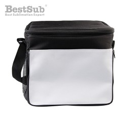 Thermal lunch bag 29 x 22 x...