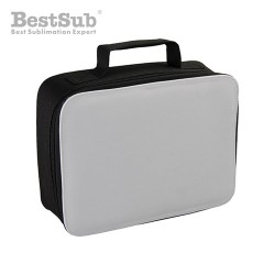 Thermal lunch bag 23.5 x 18...