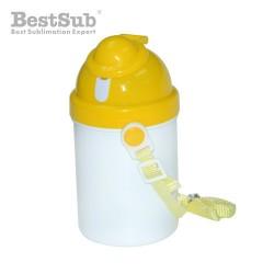 Children water bottle...