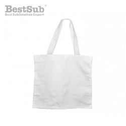 Shopping bag 44 x 42 cm...
