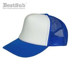 Cap for sublimation - blue