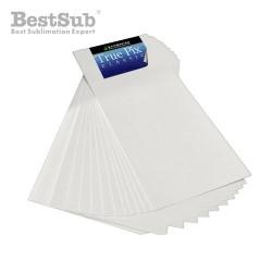 Sublimācijas papīrs...