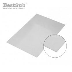 Silver steel sheet A2...