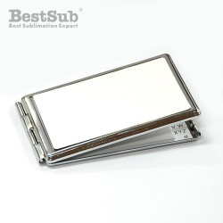 Rectangle mirror with...