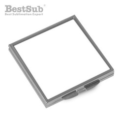 Square mirror Sublimation...