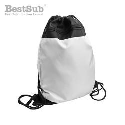 Shoulder sack for sublimation