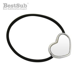 Hair band heart Sublimation...