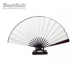 Big Chinese Fan Sublimation...