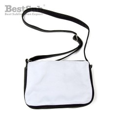 Shoulder woman's bag...