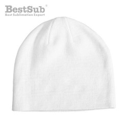 White bean cap Sublimation...