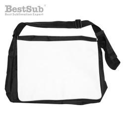 Shoulder bag 33 x 45 cm...