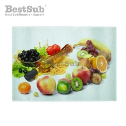 Cutting board 38 x 28 cm...