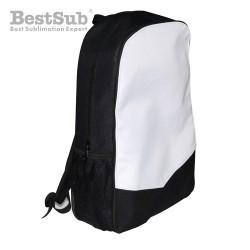 Backpack 35 x 48 x 15 cm...