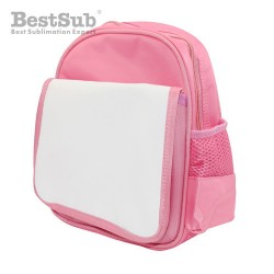 Children's backpack pink...