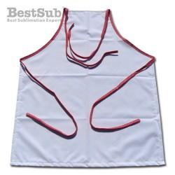 Photo kitchen apron Premium...