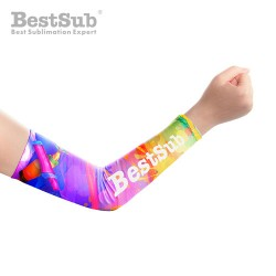 Women's compression sleeves...