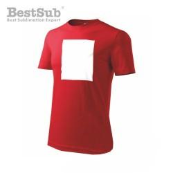 Sublimācijas T-krekls...