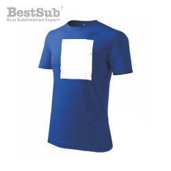T-krekls sublimācijai 100%...