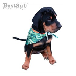 XL size - Dog Bandana