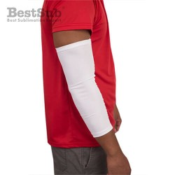 S size - Sports Sleeve - Adult
