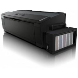 Epson L1300 ar oriģ. NTPS