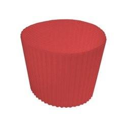 Rubber mug band for ECO...