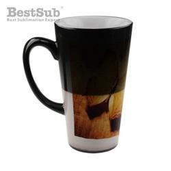Big Latte mug Absolute...