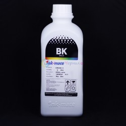 Ink-Mate EIMB-U EPSON Black...