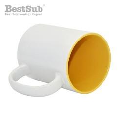 Mug MAX A+ 450 ml with...