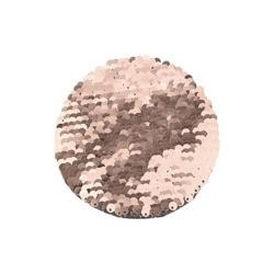Fliteri Divkrāsu aplis Ø 10 cm