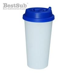 ECO Tumbler coffee mug dark...