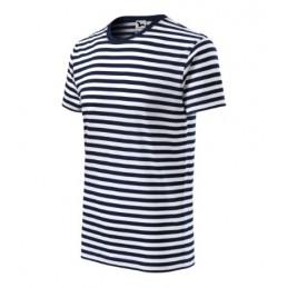 Bērnu T-krekls SAILOR