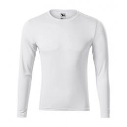 T-krekls sublimacijai ar...