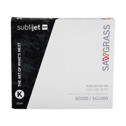 Sawgrass SubliJet-UHD BLACK...