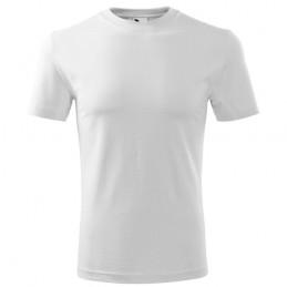 Bērnu T-krekls kokvilna...