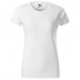 T-krekls kokvilna 100% BASIC