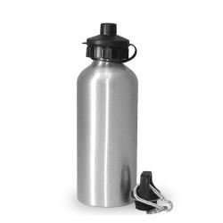 Velosipēda ūdens pudele 600 ml