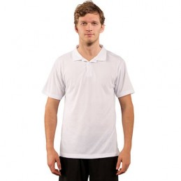 Polo T-krekls sublimācijai...